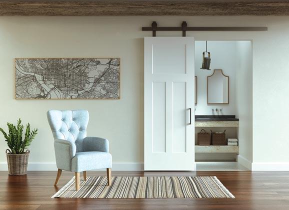 home design house front design