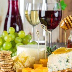 3 Ways to Get Summer Wine Savvy
