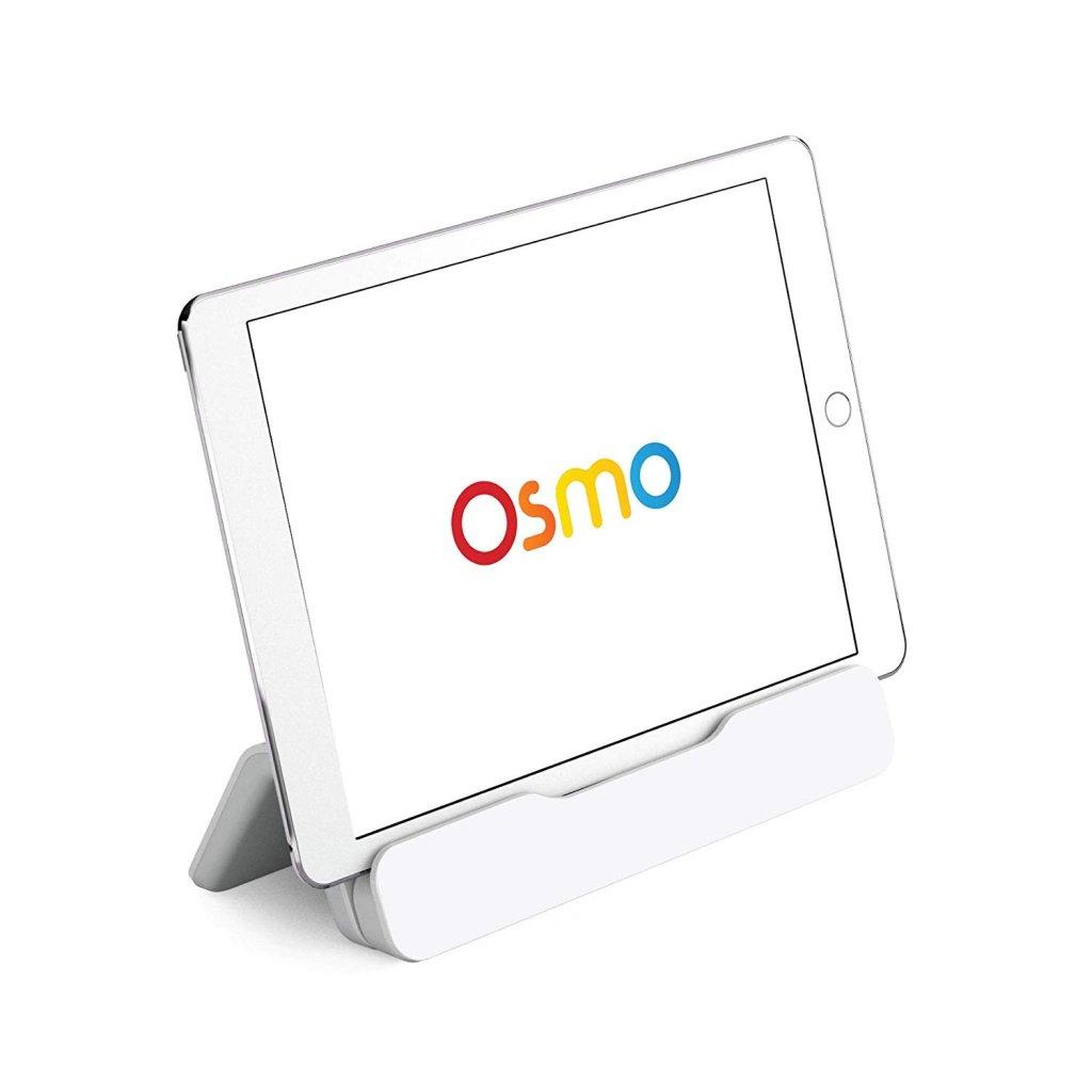 Osmo Base For Ipad