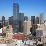 Dallas Real Estate Investing
