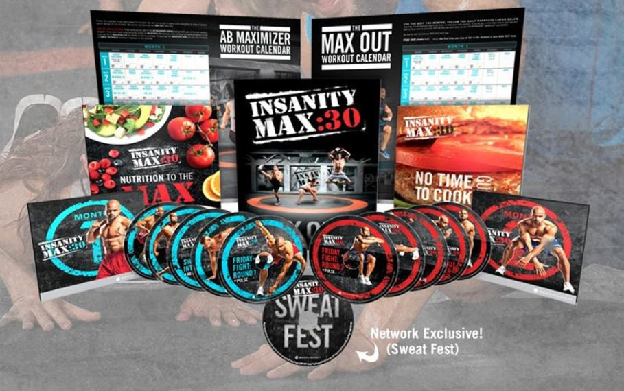 insanity-max-30-package