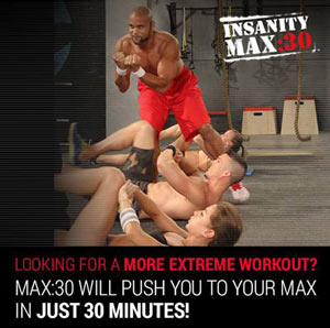 insanity-max-300-img3