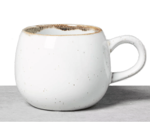 Hearth & Hand Coffee Mug