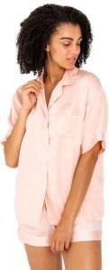 Pajama Shirt for Her