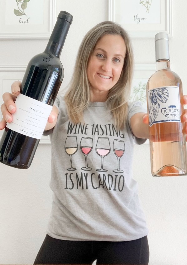 Wine Awesomeness, The Perfect Gift for a Wine Lover