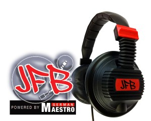 JFB 8.35 logo pic2