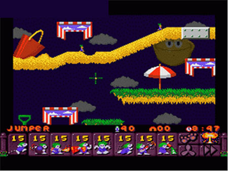 https://i1.wp.com/www.lifesupportmachine.co.uk/wp-content/uploads/2015/05/Lemmings_2-_The_Tribes_-_1995_-_Psygnosis_Limited.jpg?w=900