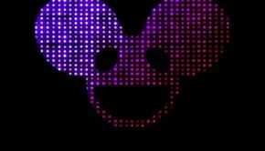 Deadmau5 Stobe Feed Me Remix