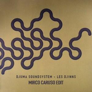 Djuma soundsystem les djinns siege zippy by backsurmebes issuu.