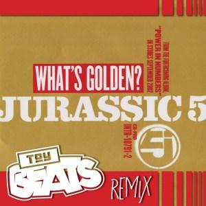 Free Funk Edits, Soul & Disco Downloads   LSM Bass Music Blog