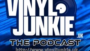 https://shop.vinyljunkie.uk/blogs/news/vinyl-junkie-podcast-episode-1