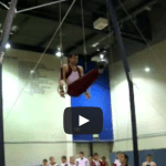 Rocky Mountain Open 2011 – my first competition in 10 years