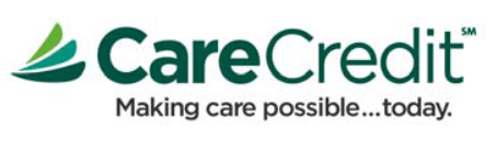 carecredit financing for hearing aids