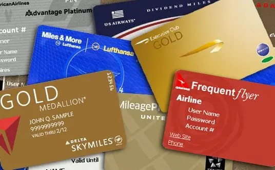 loyalty program of the hotels and airlines to enjoy Benefits Of Direct Booking