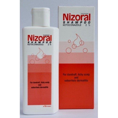 [Image: NizoralShampoo.jpg?fit=500%2C500&ssl=1]