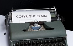 Protection against art plagiarism and copyright infringements