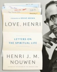 Love, Henri Book Review