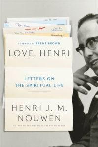 Love, Henri book review