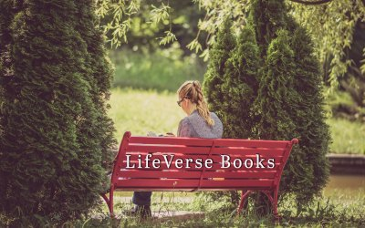 Free and Discounted Inspirational Book Deals for 7/15/17