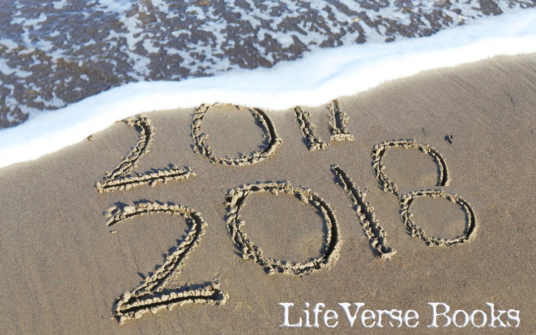 new year weekened book list