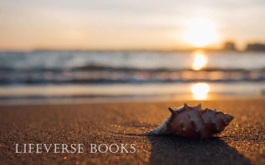 Beach Bag Book Deals Plus BIG NEWS for 7/11/2018