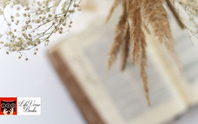 Deep Dive Delights: Kindle Reads to Unlock God's Word