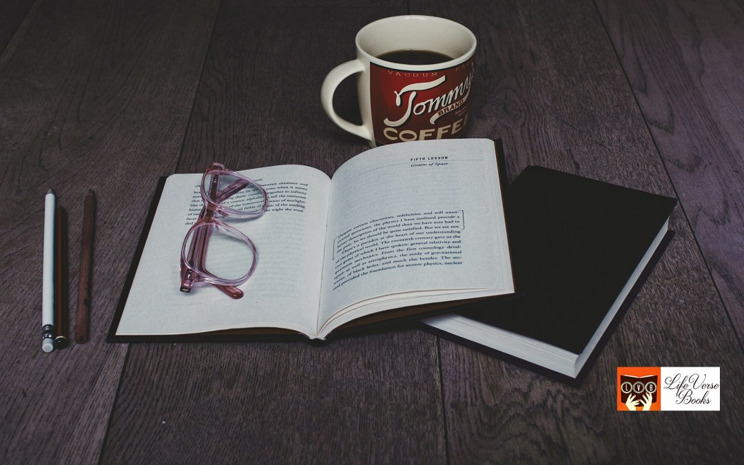 inspirational christian books