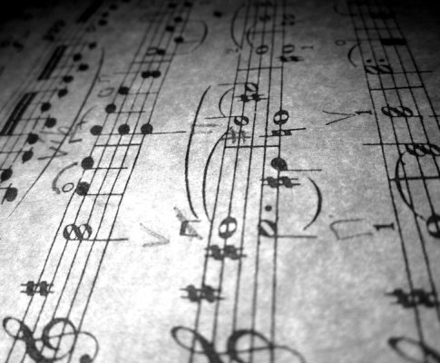 Artist, Composer, and Poetry Study: The How