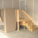 Wheelchair Ramp Or Vertical Platform Lift Which Is Right