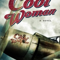 [Book Review] The Cool Woman by John Aubrey Anderson