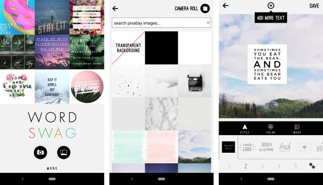 The 30 Best Apps to Write on Pictures