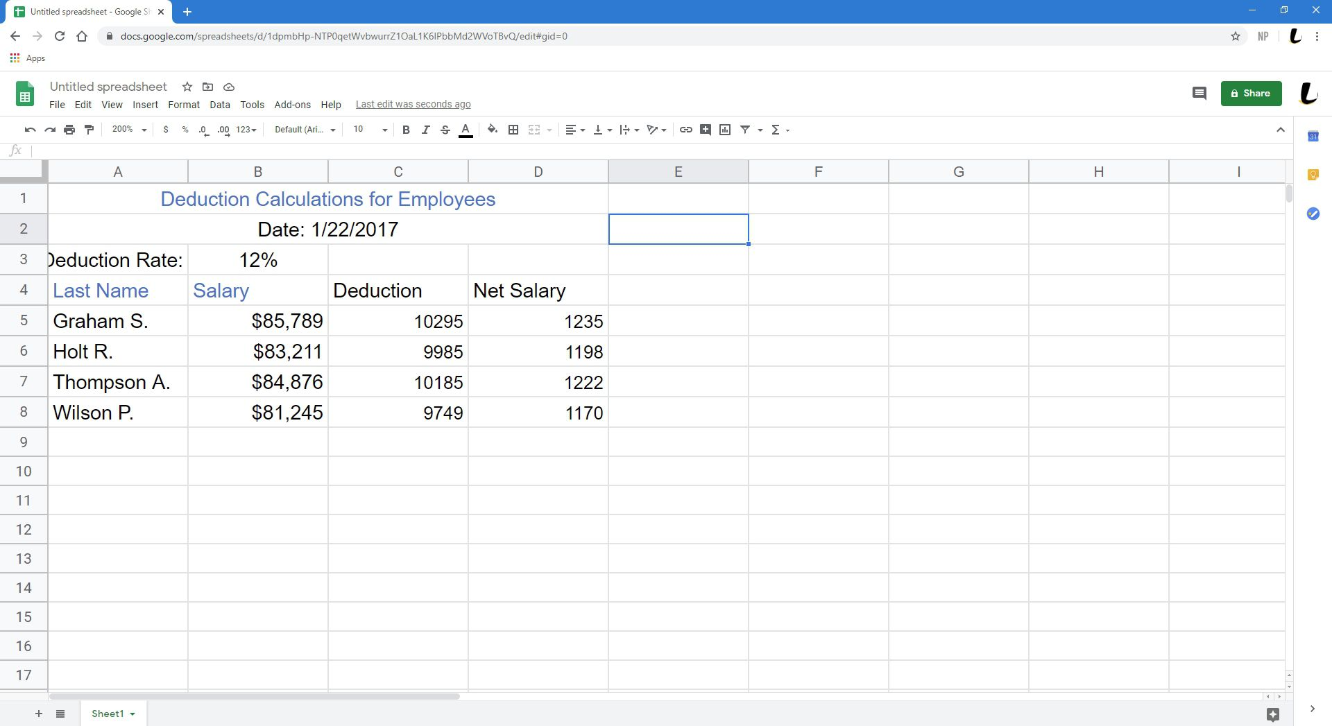 Excel Format Painter Copy Formatting Between Cells