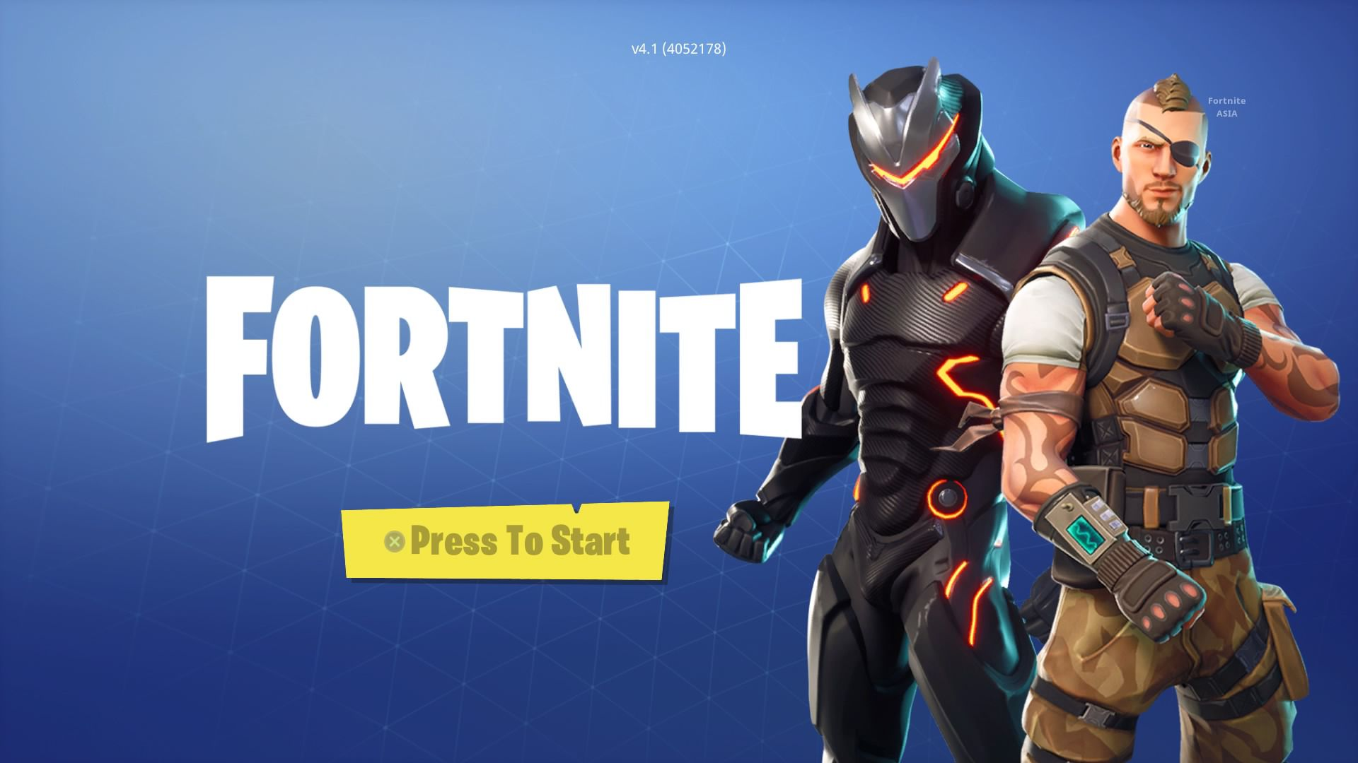 A Beginners Guide To Surviving Fortnite