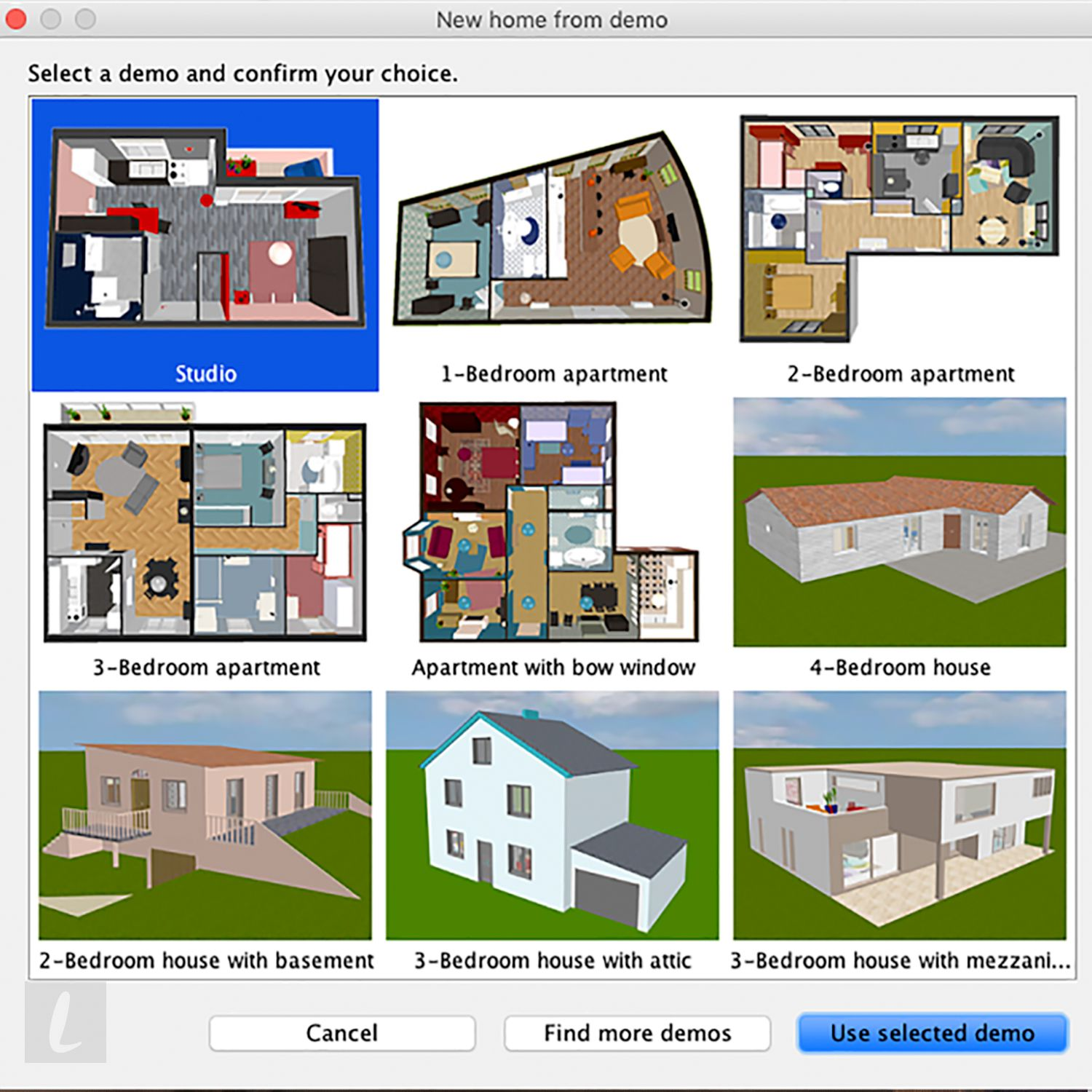 Registration on or use of this site constitutes acceptance of our terms of servic. Sweet Home 3d Review Fun And Easy With Some Limitations