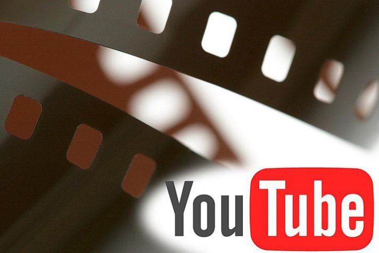 YouTube Movie Rental Service   Review YouTube