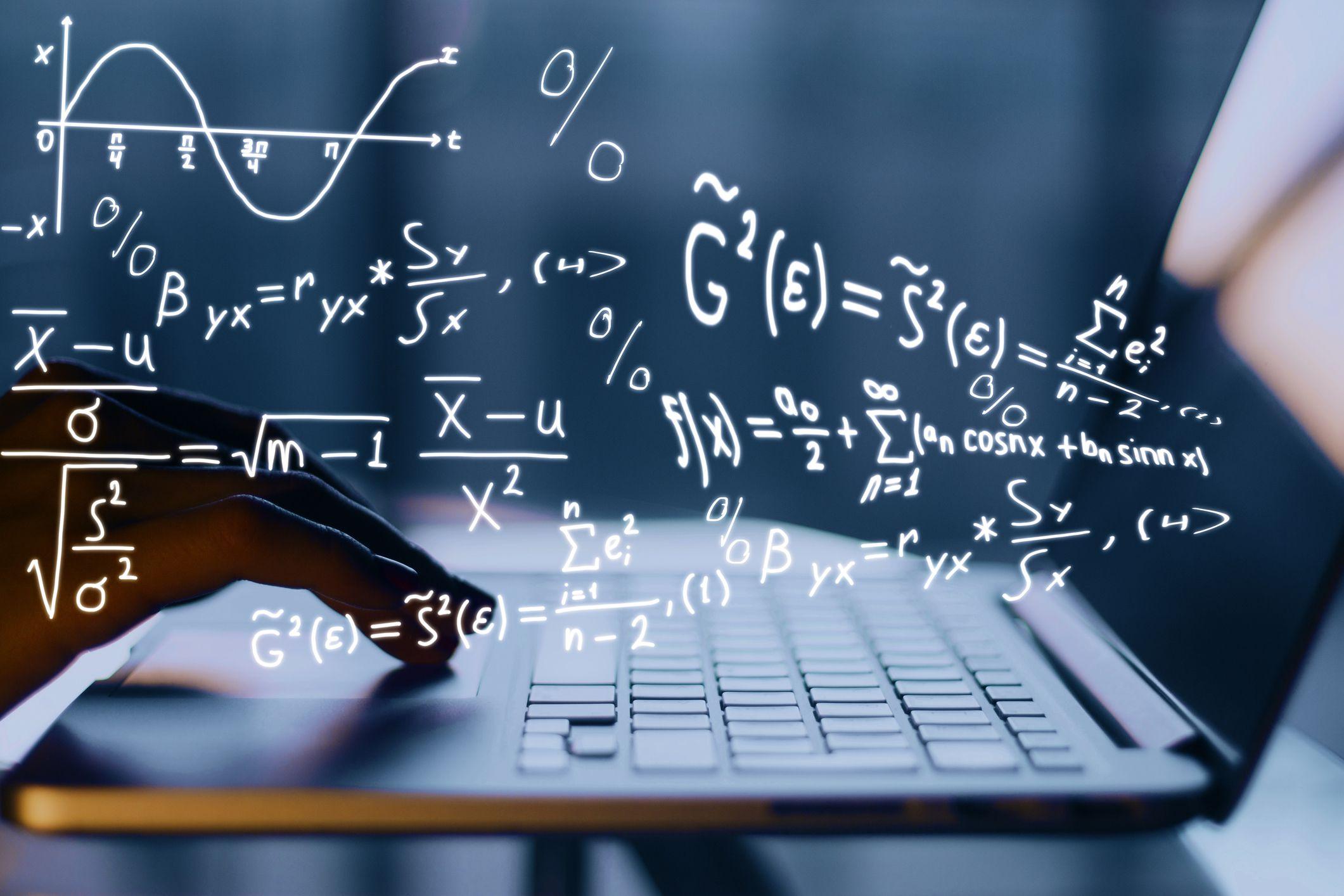 Show Or Hide Formulas In Sheets