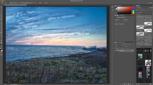 How to Find a Free Photoshop Download