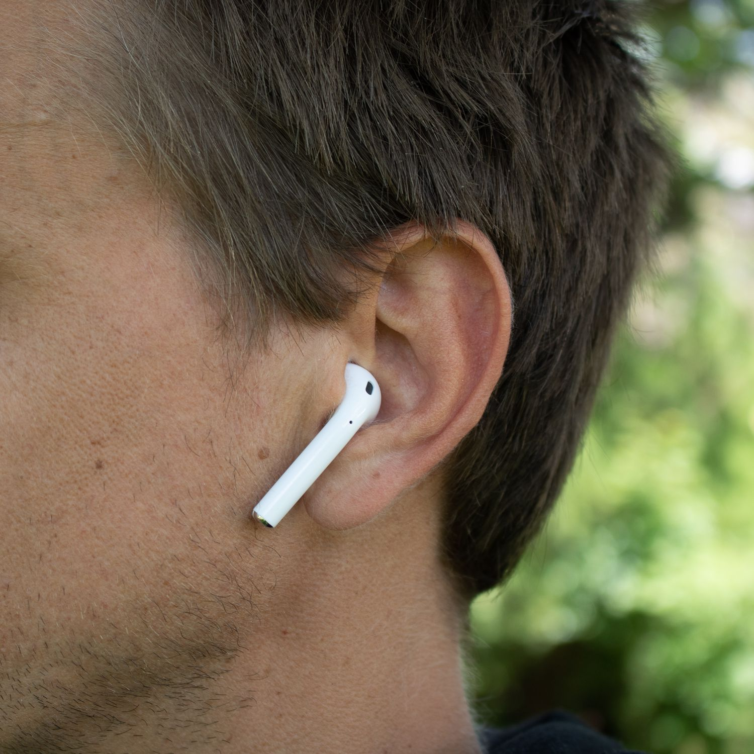Apple Airpods Review The Perfect Choice For Apple