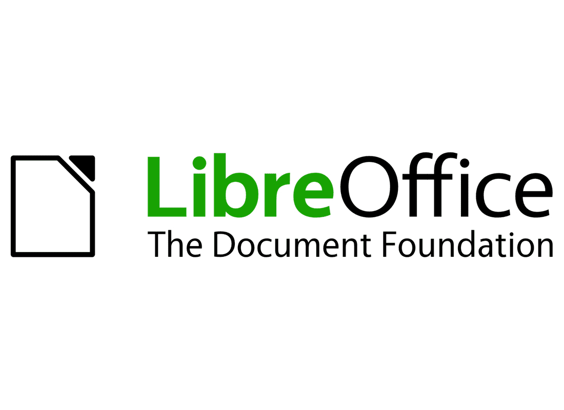 A Review Of Libreoffice