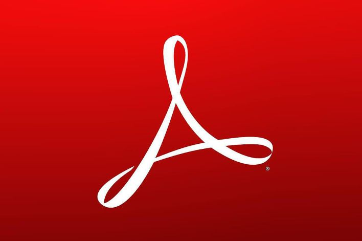how to stop adobe reader from opening pdfs in the browser