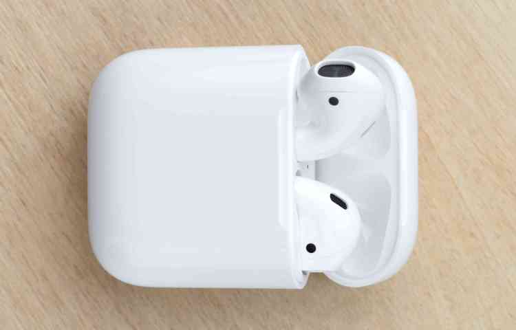 [GUIDE] : How to Connect AirPods to Windows PC Part three