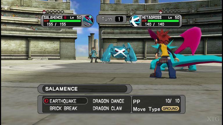 Image result for pokemon xd