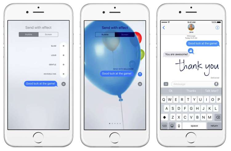 [GUIDE] : How to Use iMessage on Android Smartphone Part two