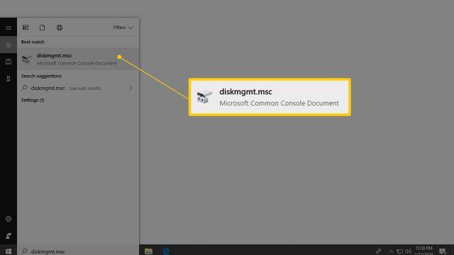 How to Format a Hard Drive (Windows 227, 227, 27, Vista, XP)