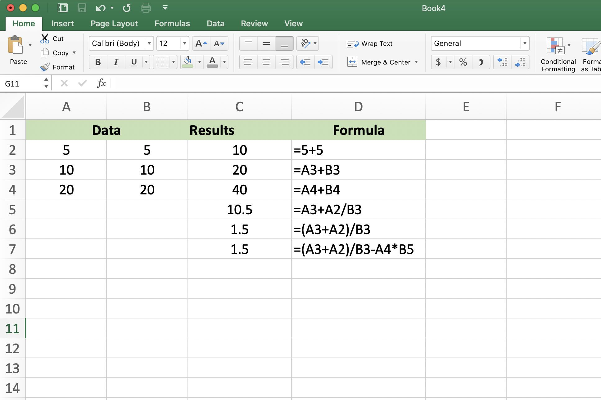 Excel Workbook Worksheet Reference