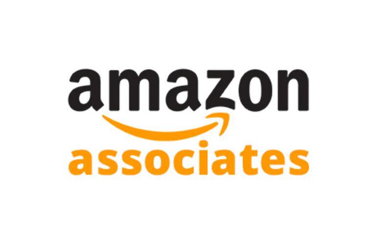 Image result for amazon associates Best Clickbank Alternatives