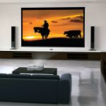 Video Projection Screens What You Need To Know