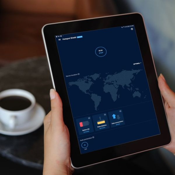 Hotspot Shield VPN Review: Everything You Need to Know