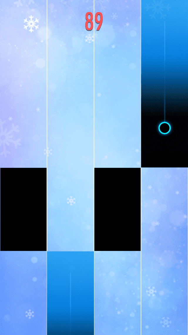 Piano Tiles 2 Review Mobile Gaming