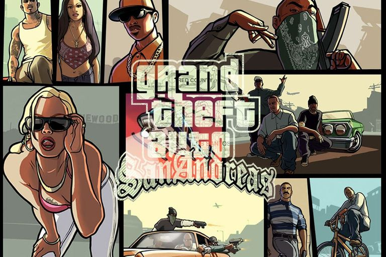 Gta San Andreas Hot Coffee Mod Unlock Codes For Ps2